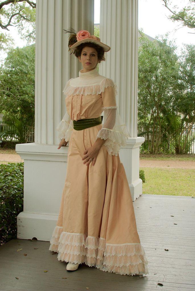 Butterick 5970 | costumes | Pinterest | Costumes, Victorian costume ...