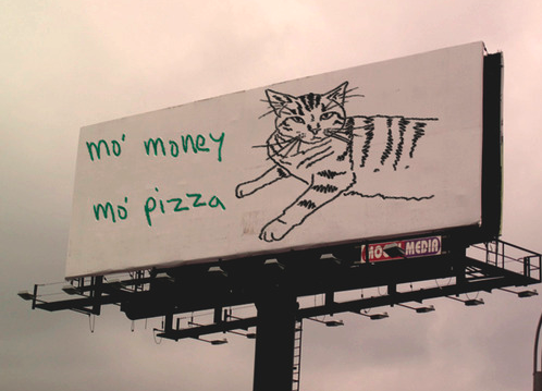 mo money mo pizza