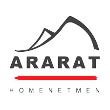 Ararat Symbol Google Search Tech Company Logos Company Logo Symbols
