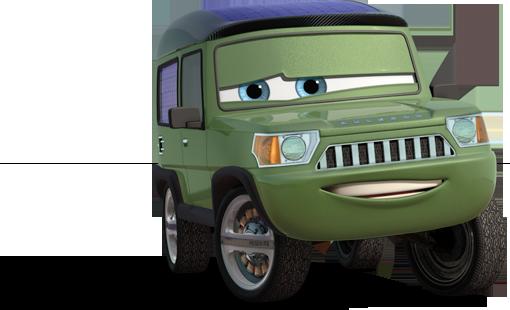 Miles Axlerod Disney Cars Diecast Cars Characters Disney Pixar Cars