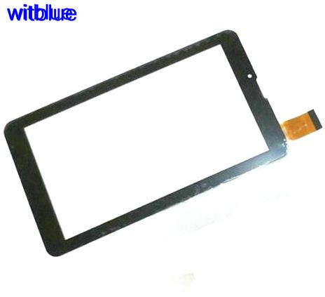 """New  Touch screen  Digitizer Replacement for 7/"""" Serioux S716 S716TAB"""