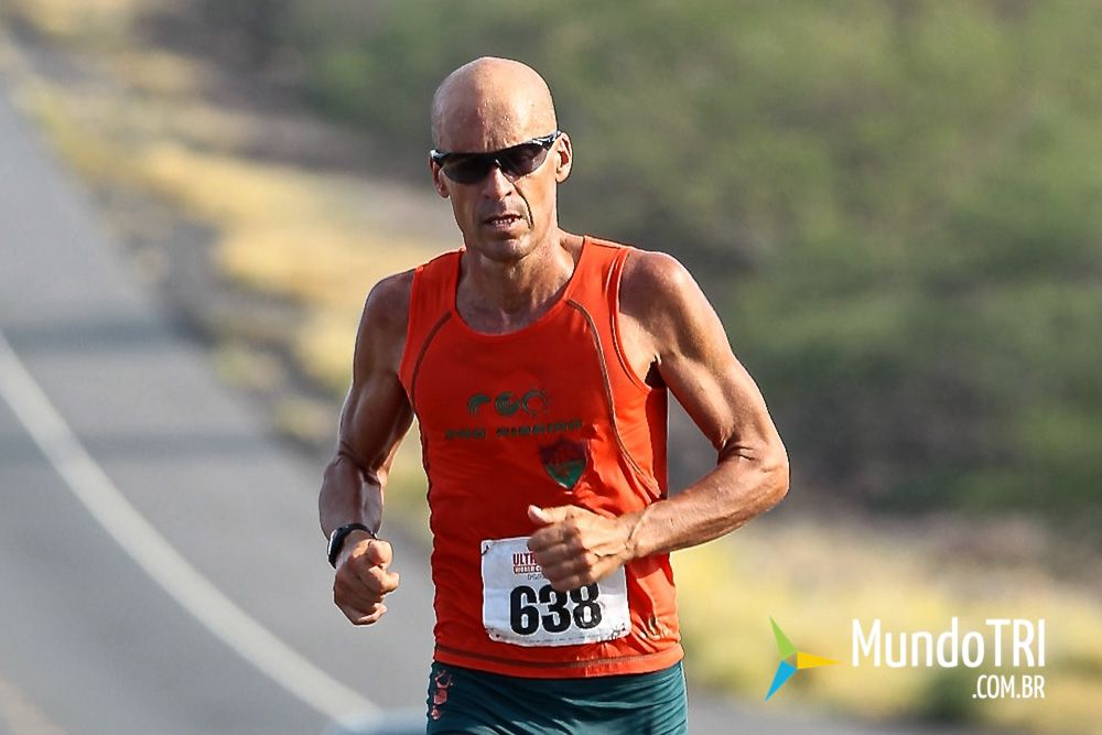 Brasil terá primeiro Ultra Triathlon em abril  http://goo.gl/vJPwMJ