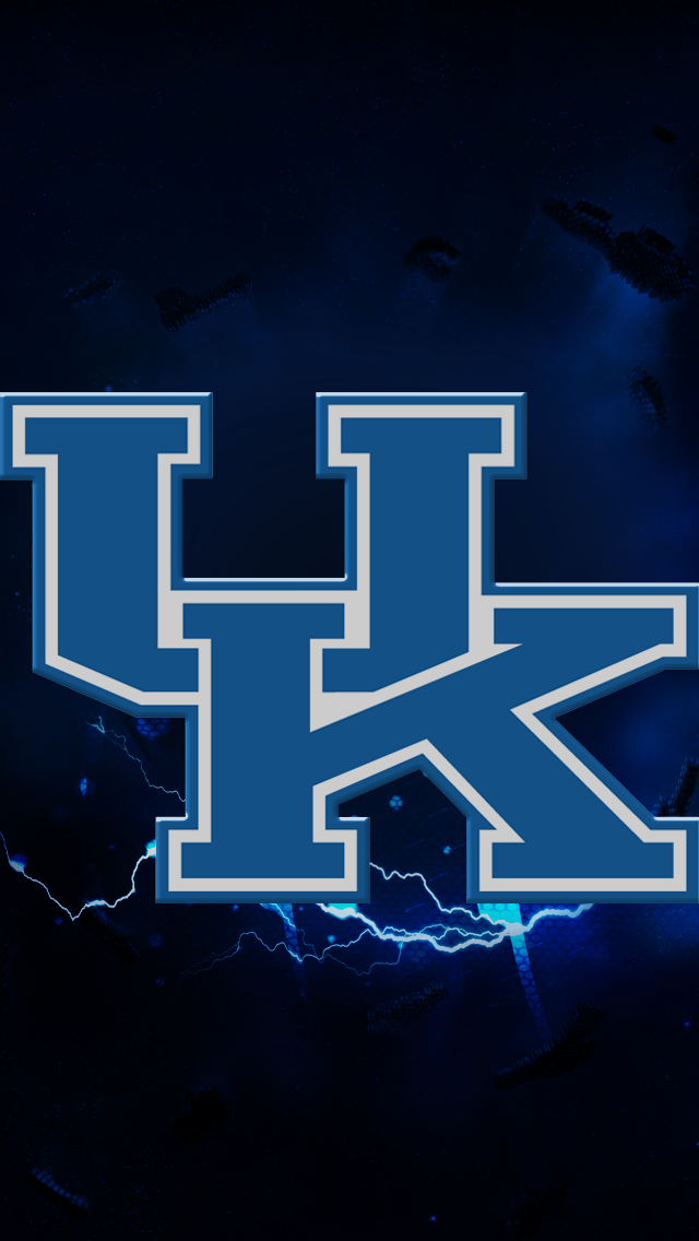 University Of Kentucky Chrome Themes Ios Wallpapers Blogs For Kentucky Kentucky Wildcats Kentucky Wildcats Basketball Wallpaper