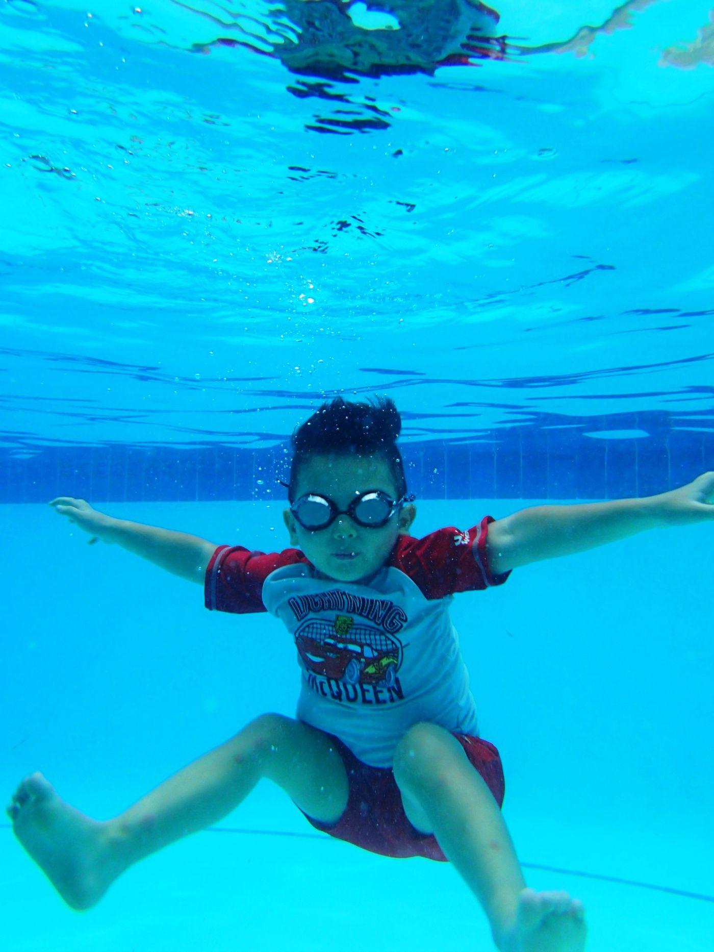 Swimming Lessons Swim Lessons Private Swim Lessons Swimming