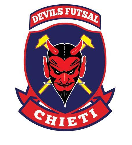 Devils Futsal quattro vittorie ed un pareggio che sa tanto di vittoria