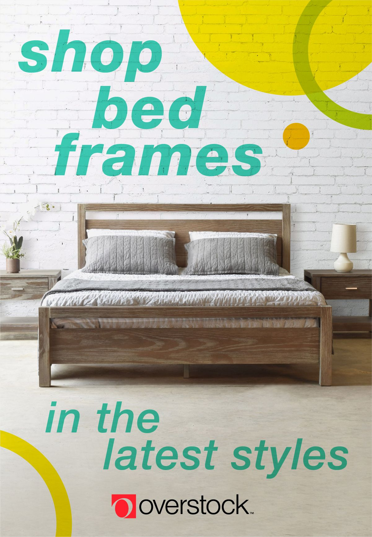 Browse An Impressive Selection Of Stylish Bedroom Furniture And