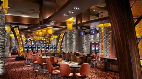 What are the games like at Casino Games