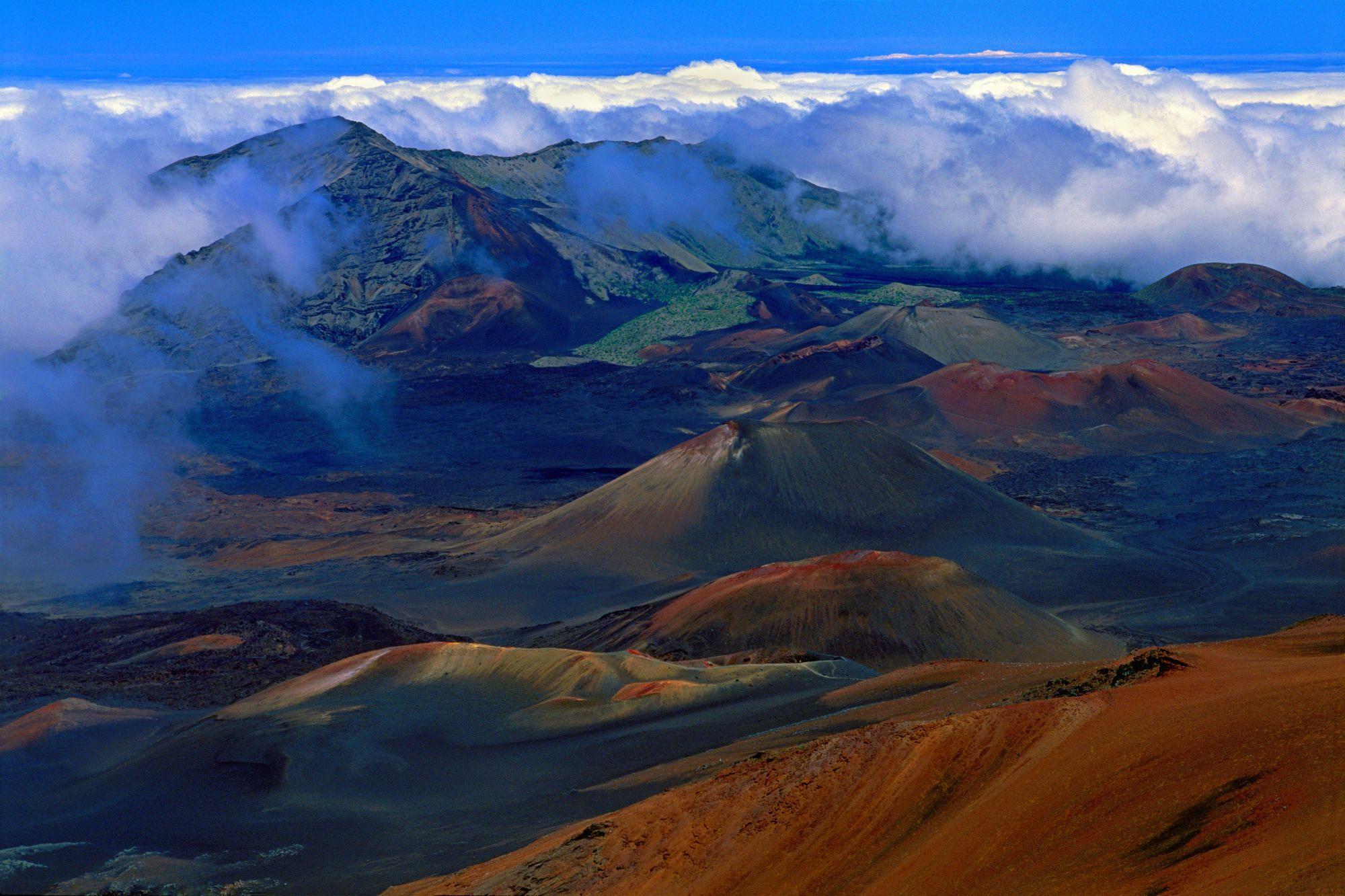 Landscape nature hd my fantasyland pinterest hawaii landscape nature hd publicscrutiny Gallery