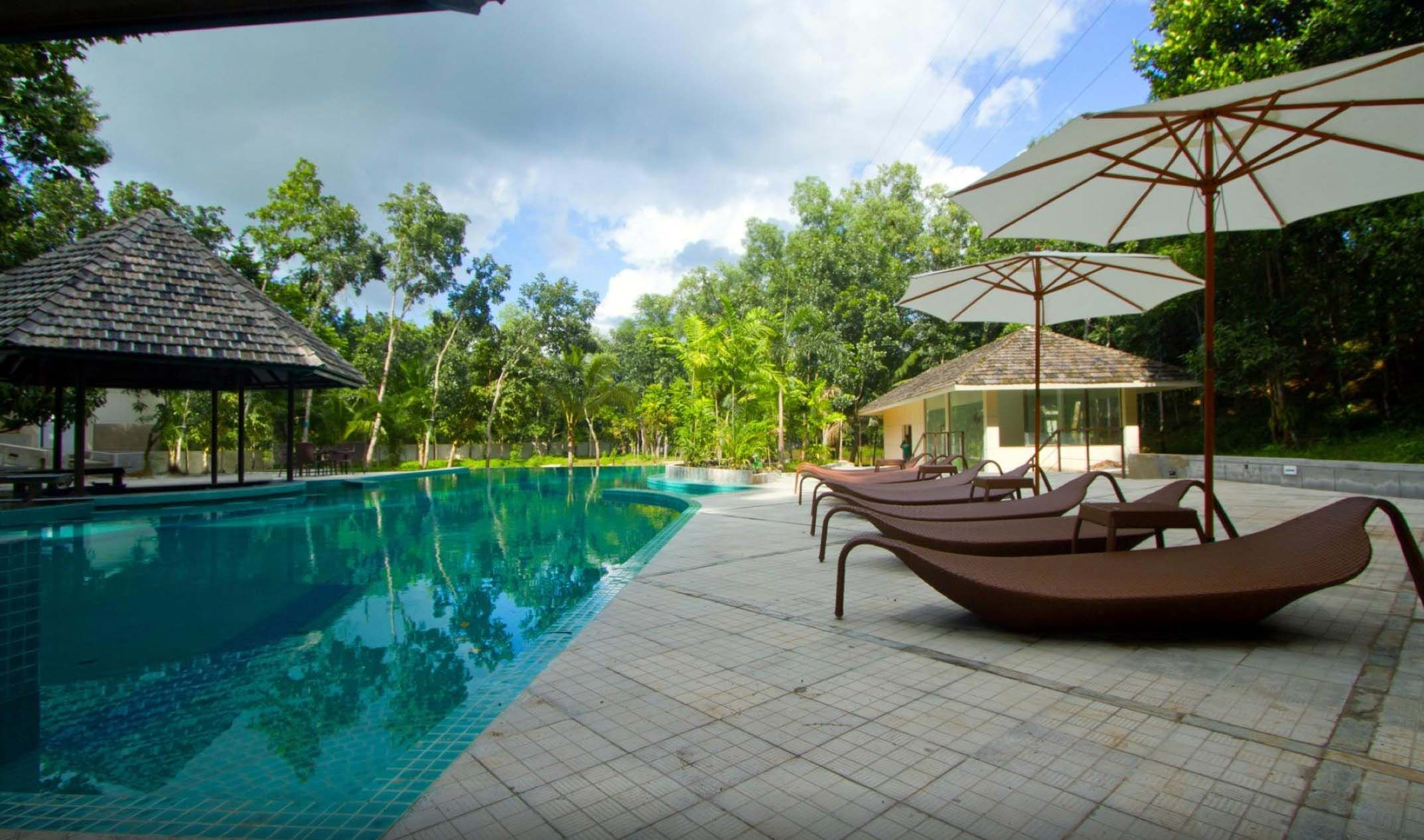 Best Honeymoon Places In Bangladesh For Newly Married Couples Honeymoon Places Chobirdokan Best Places To Honeymoon Honeymoon Places Best Honeymoon