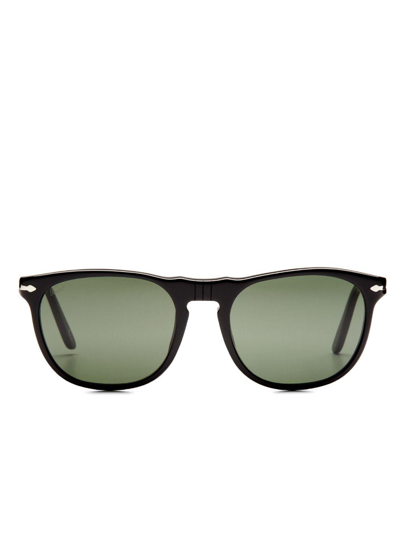 Persol - new roadster sunglasses