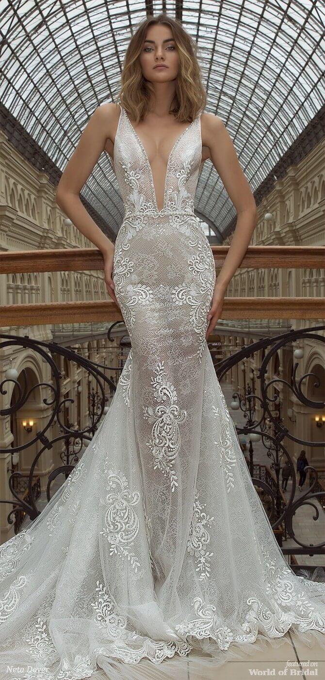 Wedding dresses department stores  Neta Dover  Wedding Dresses  Wedding dress Weddings and Wedding