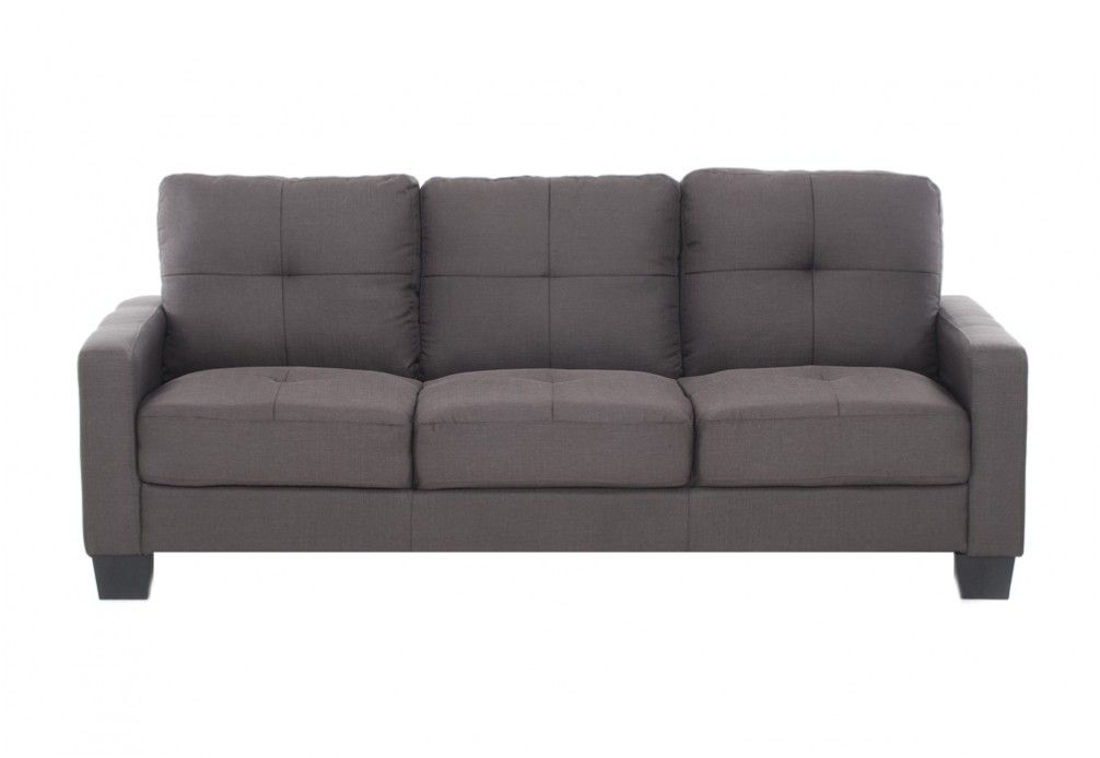 Have This Couch Dante 3 Seater Sofa Super A Mart Sofa Pair Sofa Fabric Sofa