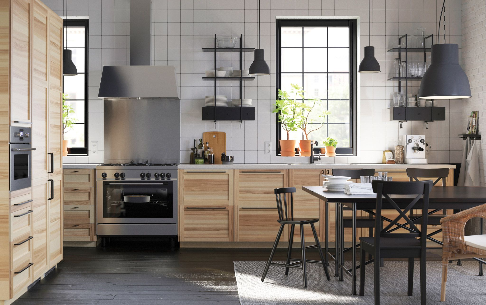 Küche Ikea #Küche Dies ist die neueste Informationen auf die Küche ...