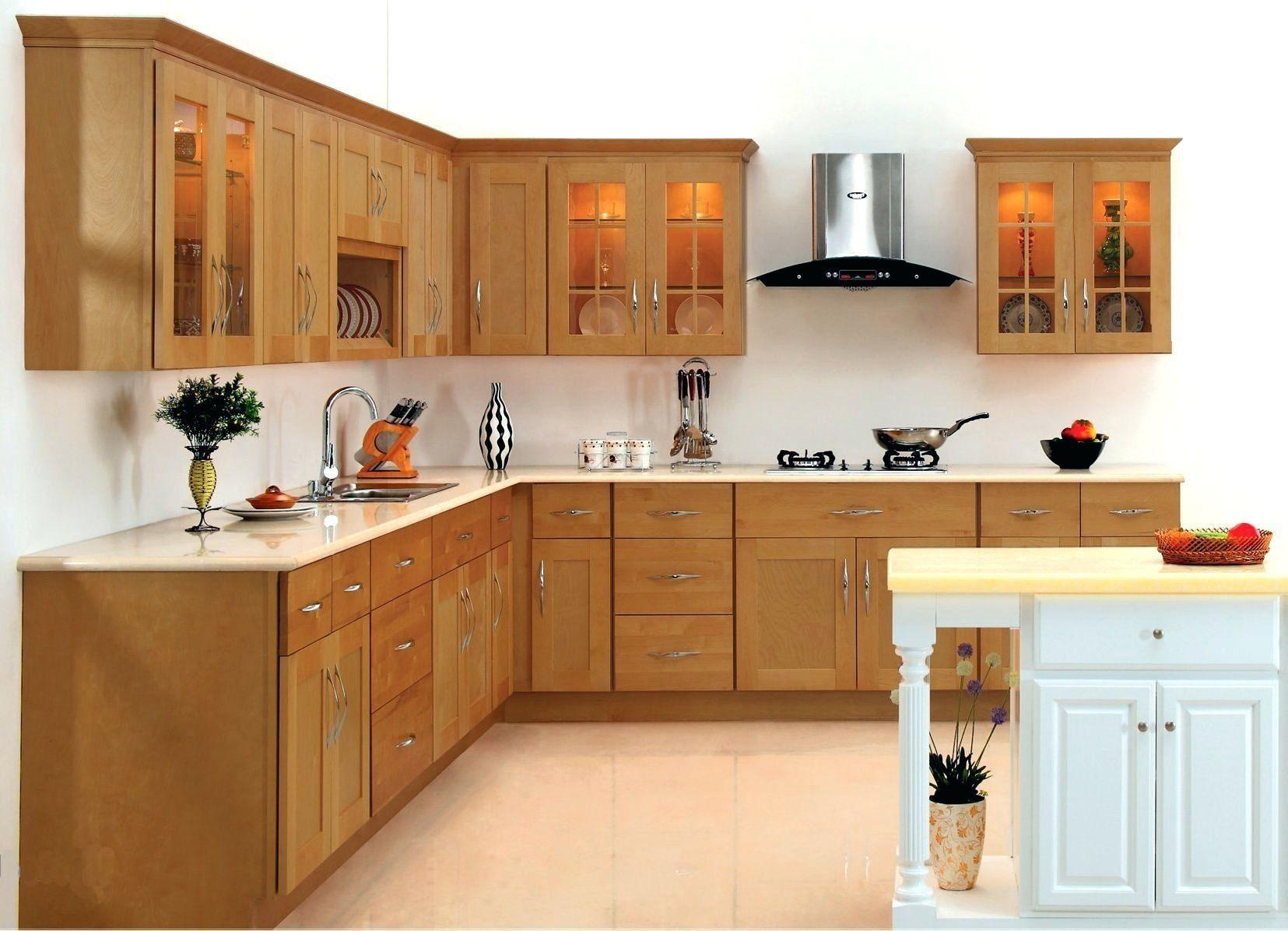 Küchen-designmöbel nickel küche kabinett hardware  cabinet hardware mit einem modernen