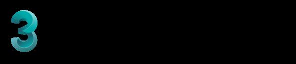 3ds Max Logo Autodesk 3ds Max Logos Autodesk