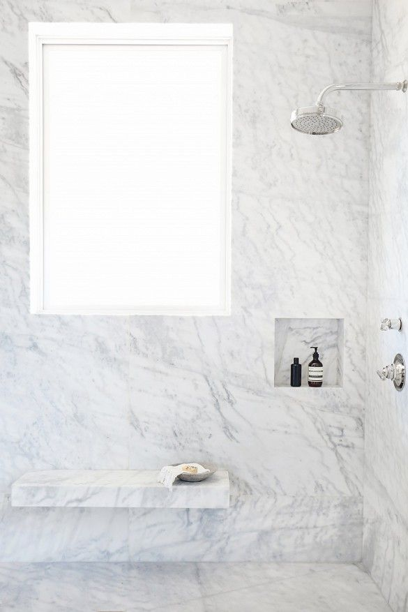 inferno | Space | Pinterest | Carrara, Bathroom designs and Marbles