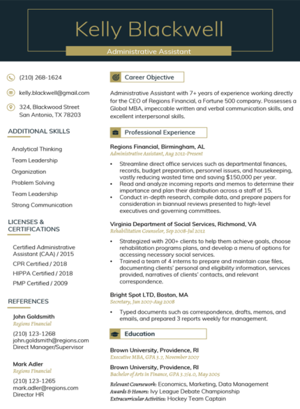Professional Resume Templates Free Microsoft Word Download Rc Resume Template Free Resume Template Professional Resume Templates