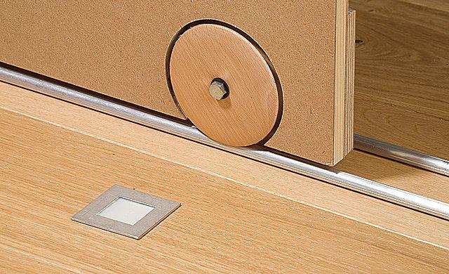 Schiebet 252 R F 252 Hrung Wohnungsbaugesellschaft Pinterest
