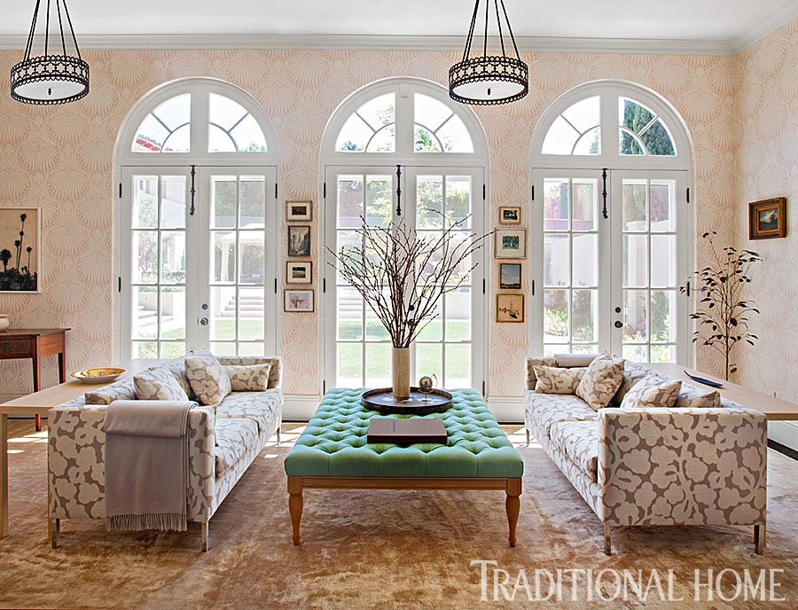 Find This Pin And More On Lovely Living Areas
