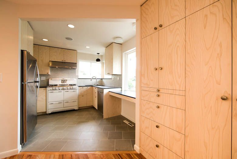 Modern Ash Cabinets Google Search Wood Cabinets Cabinet Kitchen Cabinets