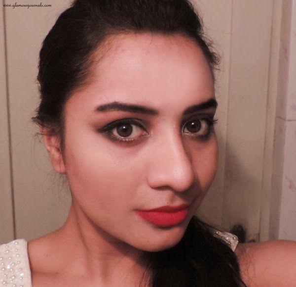 Kareena Kapoor Makeup Tutorial   Indian makeup tutorial ...