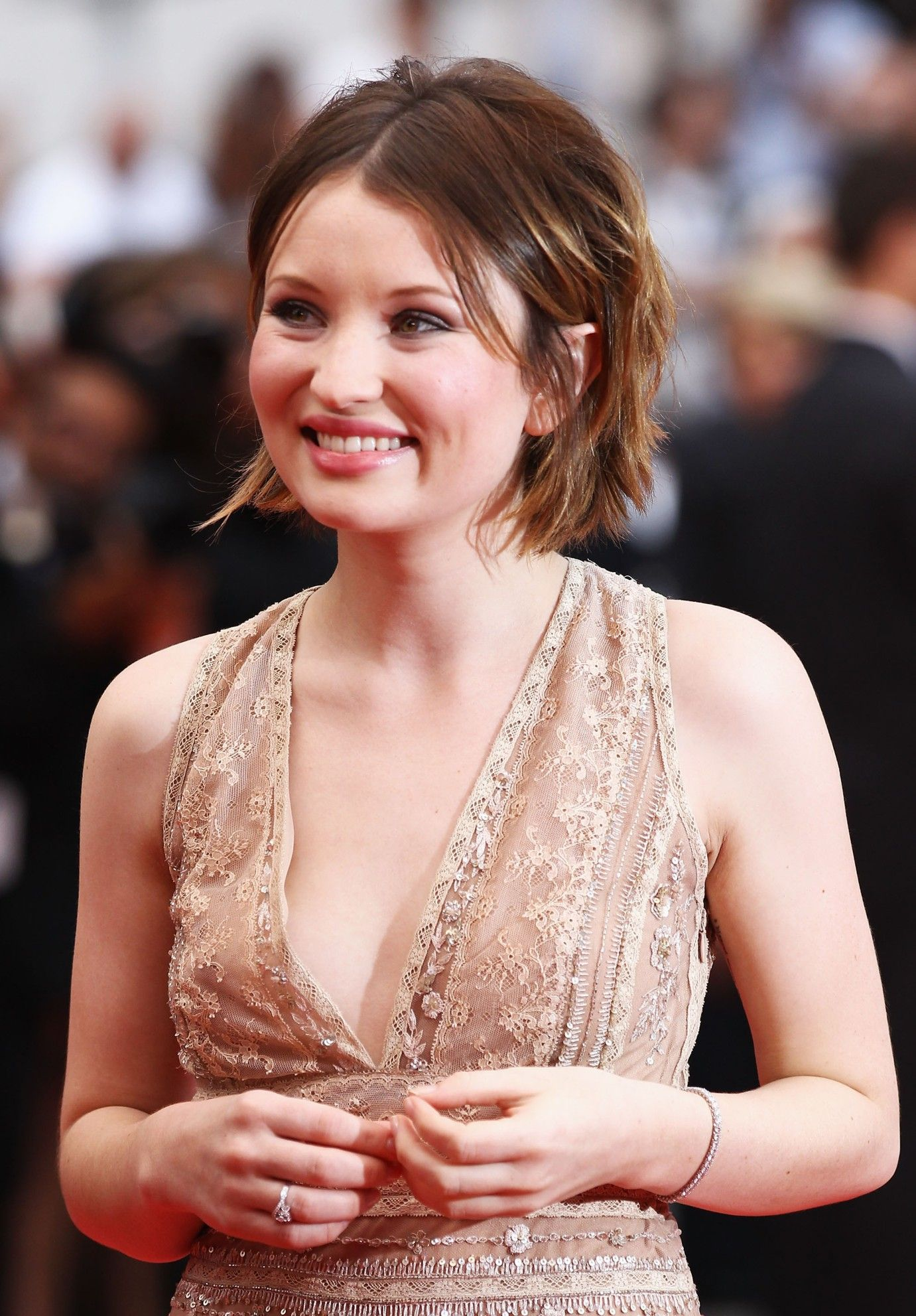 Emily Browning Cannes Emily Browning Pinterest Emily