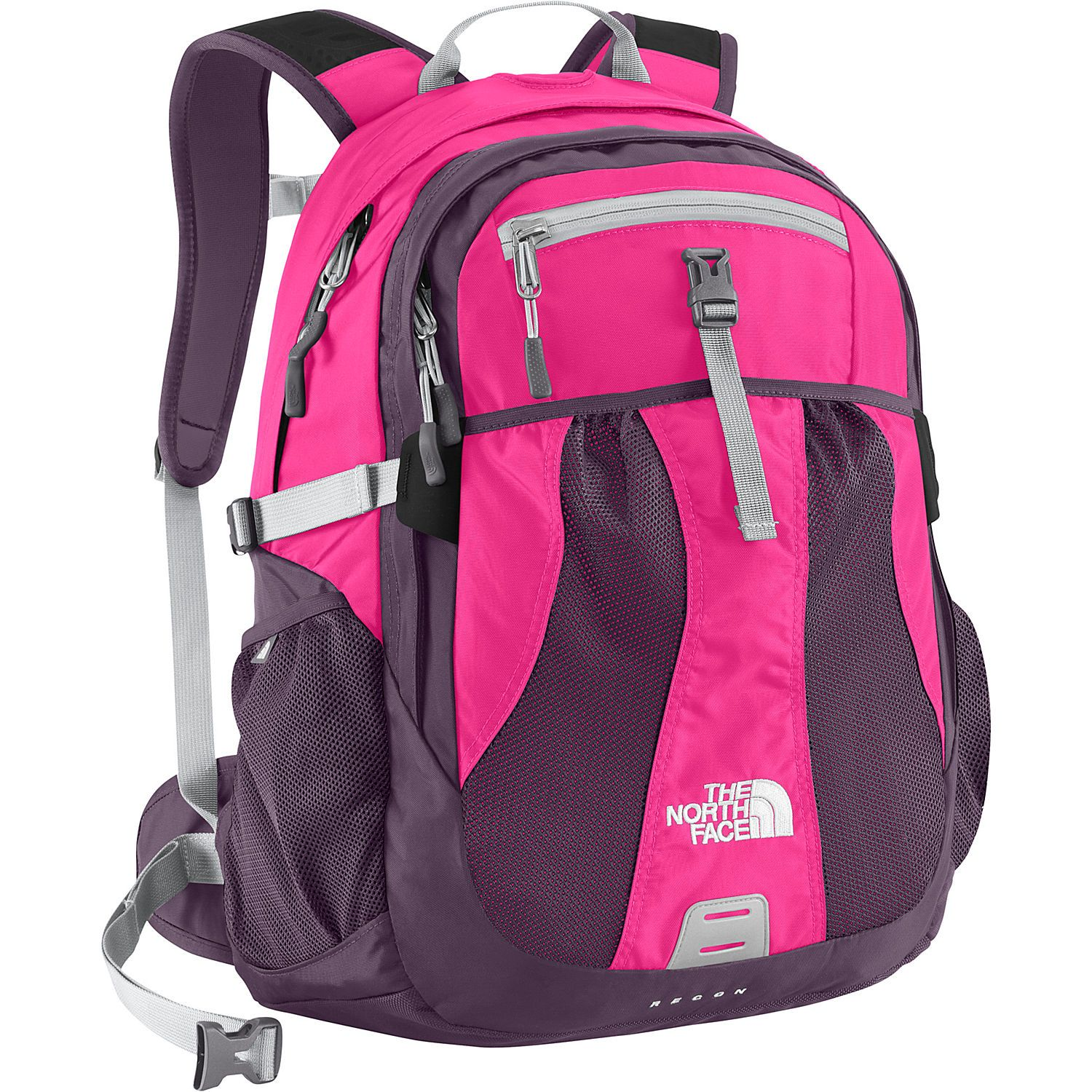 0f75c6d44 Women's Recon Laptop Backpack 15