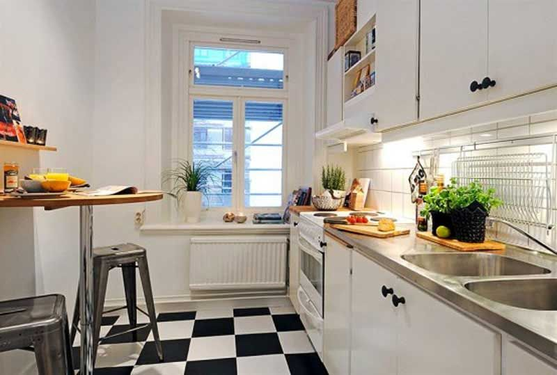 images about kitchen design ideas on pinterest small kitchens love your home and english cottage kitchens - Small Kitchen Design Ideas Photo Gallery