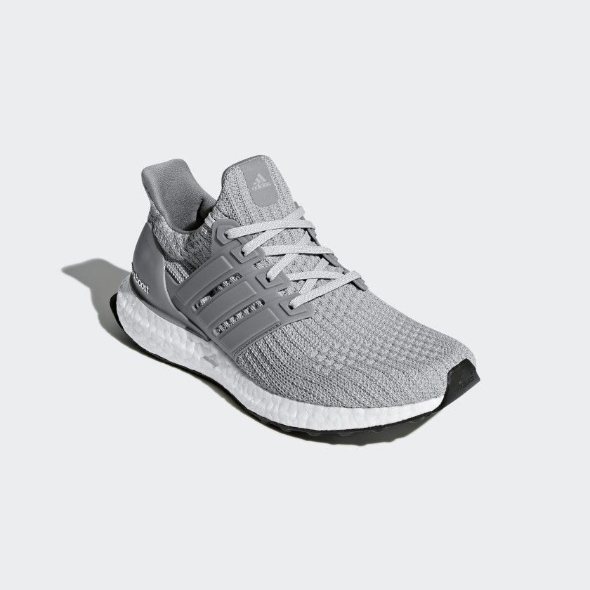 1a7fad51648 Ultraboost Shoes Grey 9.5 Womens in 2019