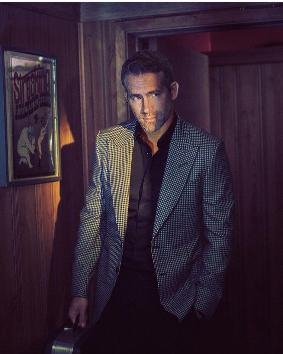 Still of Gary Sinise in CSI: NY (2004)   Les experts