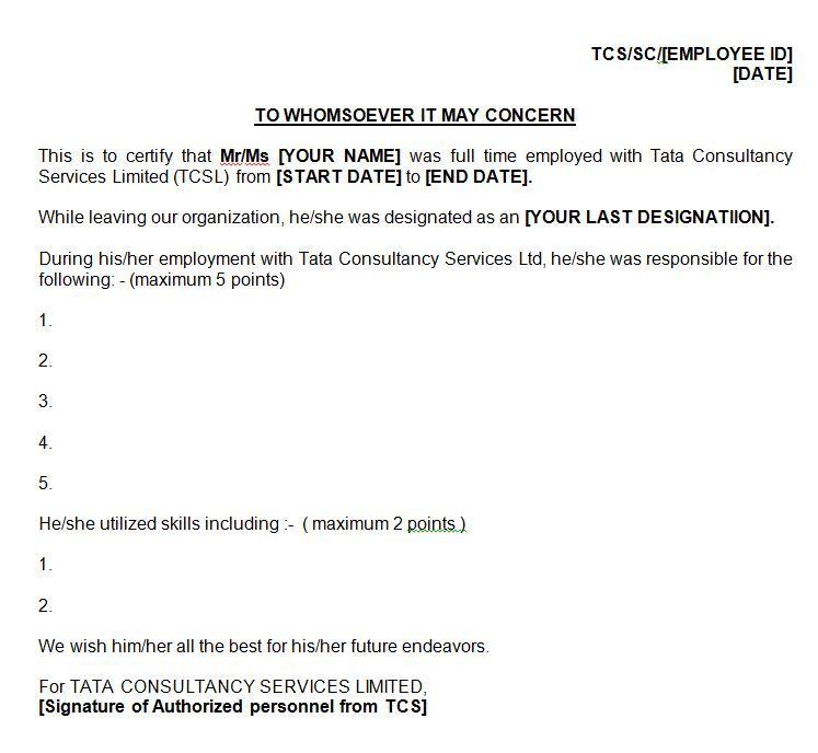 Tcs skill certificate sample tcs skill certificate sample tcs skill certificate sample yadclub Choice Image