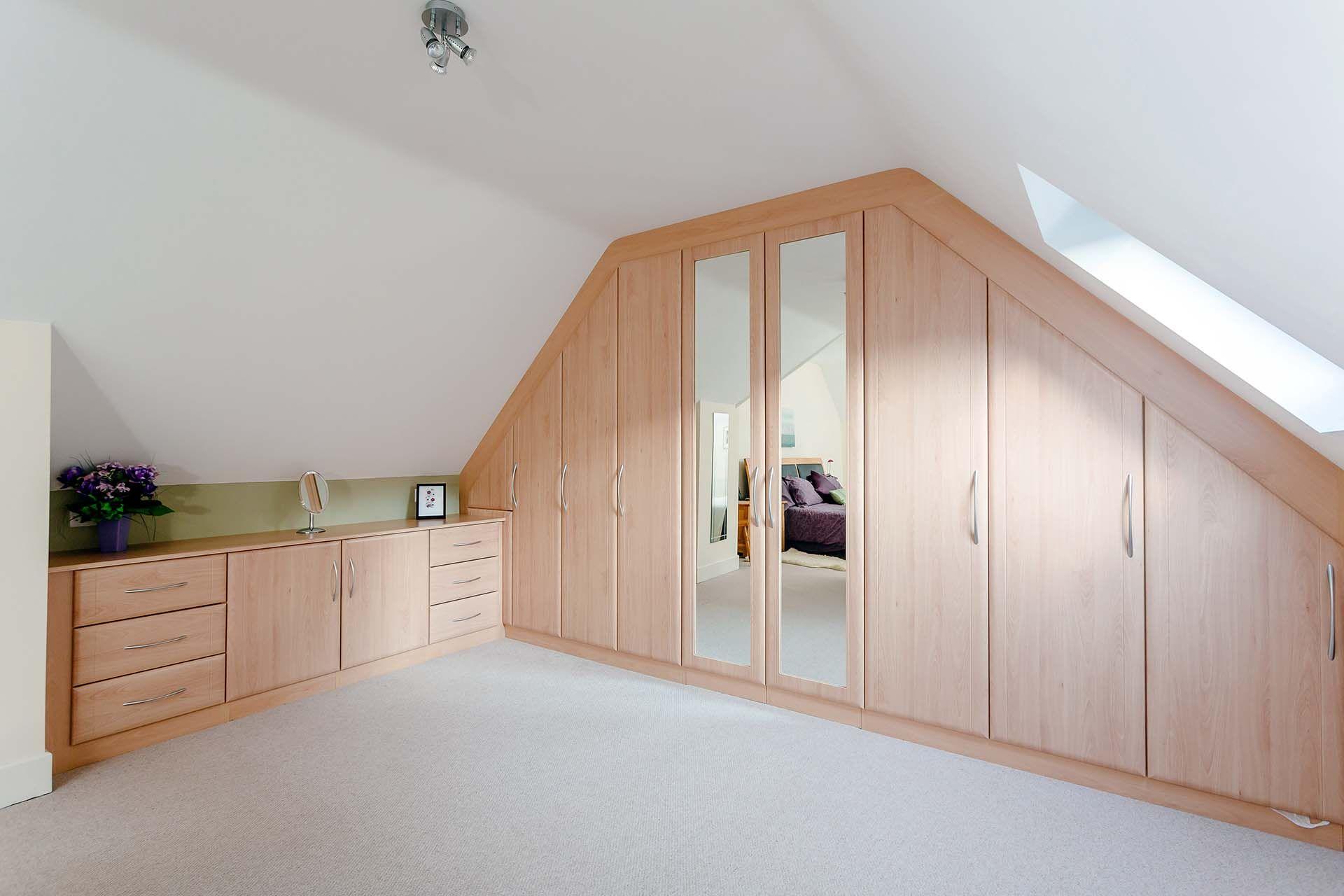 Cool built in bedroom wardrobe design replacement fitted wardrobe doors
