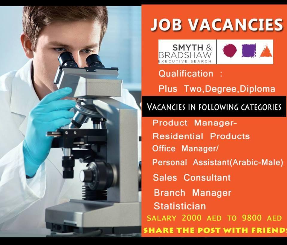 Sales Assistant Jobs Assistant jobs, Job, Executive search