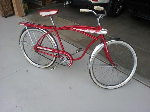 Pin By Chris Pine On Good Stuff Vintage Bikes Bike Bicycle