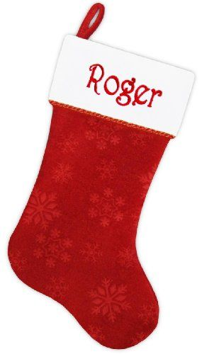 History Of Christmas Stockings.Amazon Price Tracking And History For Personalized