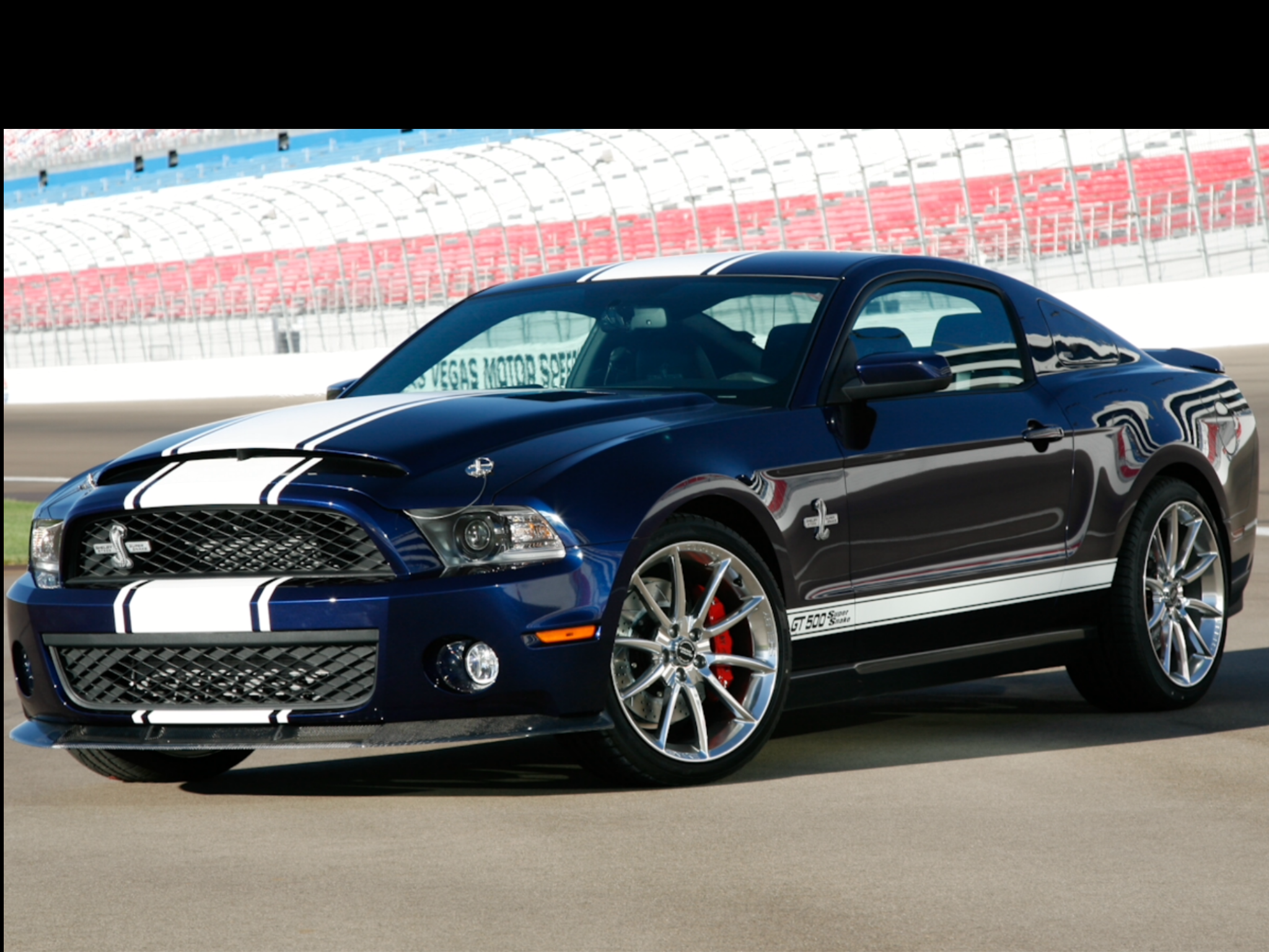 Interesting Info About 2011 ford Mustang Convertible with