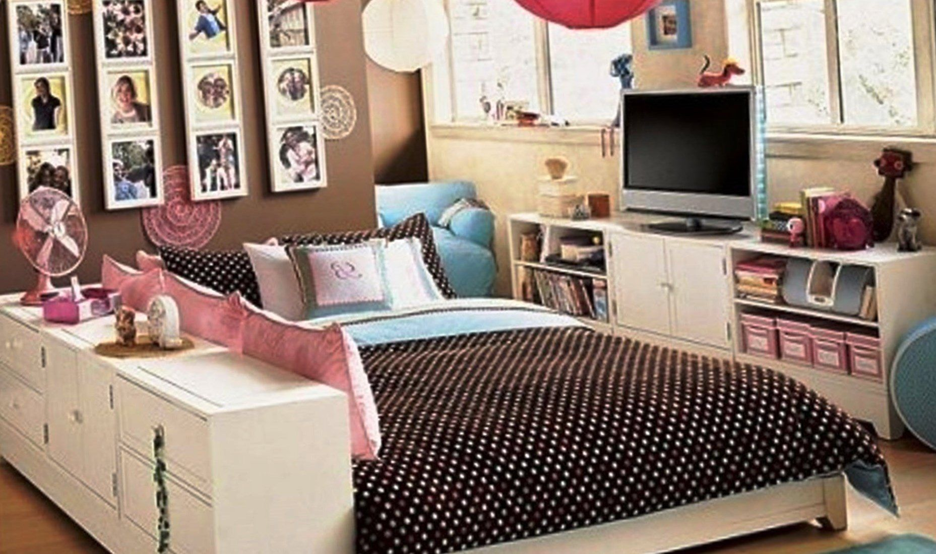 Genial Elegant Room Decor Diy Home Ideas For Bedroom Decorating Diy Bedroom  Decorating Room Decor Ideas Diy Do It Yourself Bedroom Furniture.