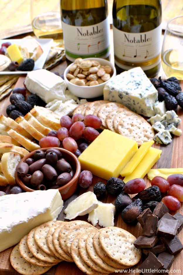 how to arrange an easy cheese plate learn how to make a beautiful cheese platter that s the perfect appetizer for entertaining from selecting che