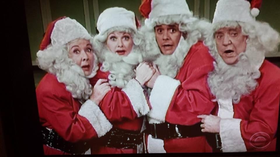 christmas vacation christmas tv specials wonderful life separate christmas holidays pull apart