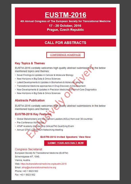 email success email template bestemailmarketingservices