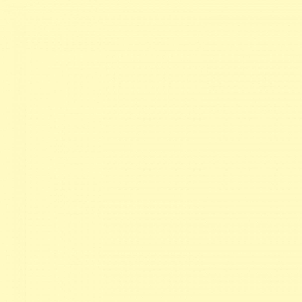 Resultado De Imagen Para Amarillo Pastel Surrealismo