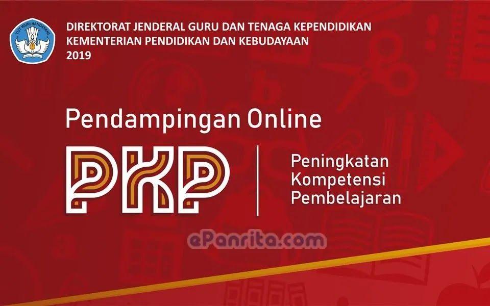 Download Soal Un Kima Semua Tahun