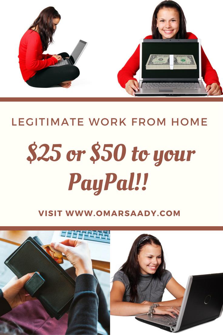 legitimate jobs from home making money online pinterest easy