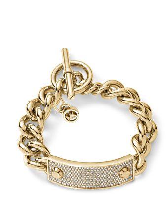 19++ Michael kors jewelry sale clearance ideas in 2021