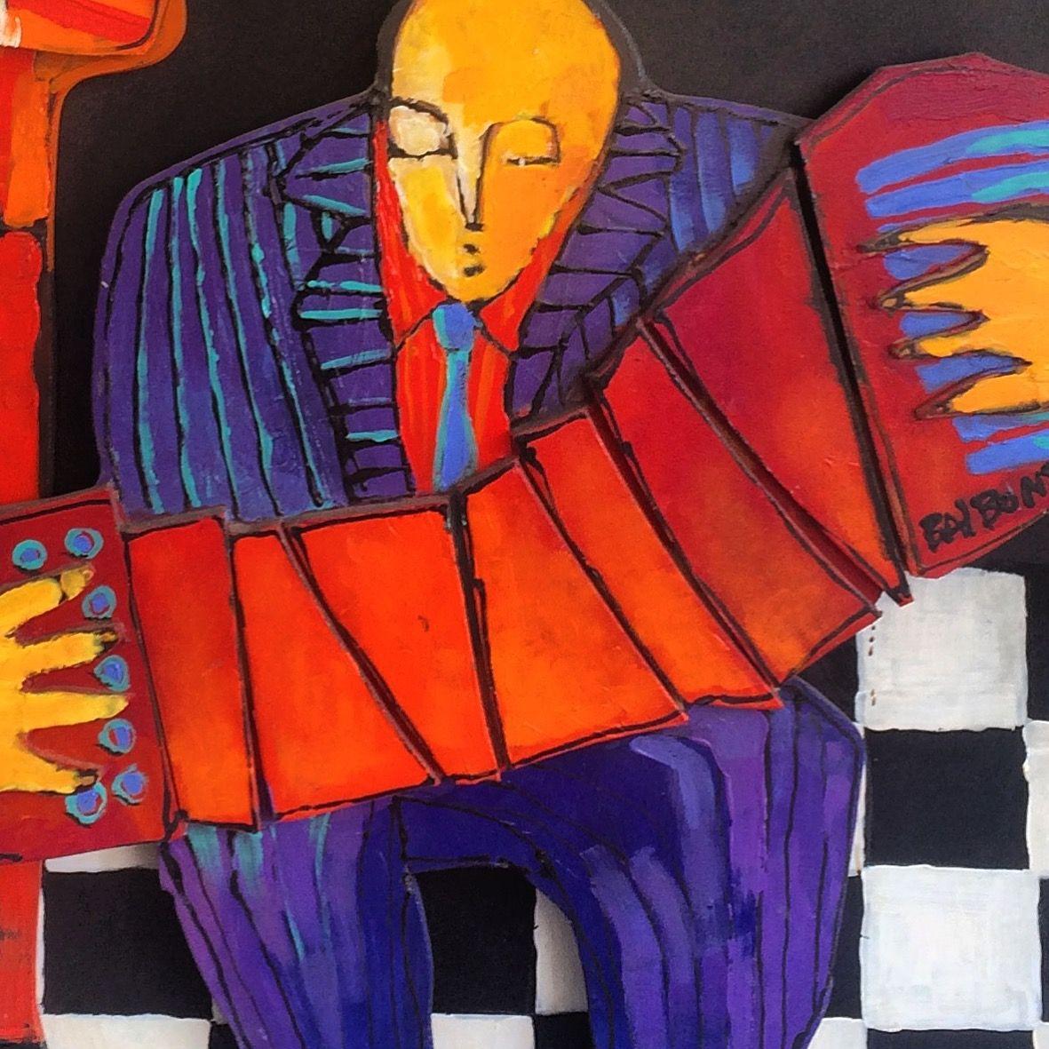 Resultado de imagen para Pin de Alejandro Balbontin Pozo