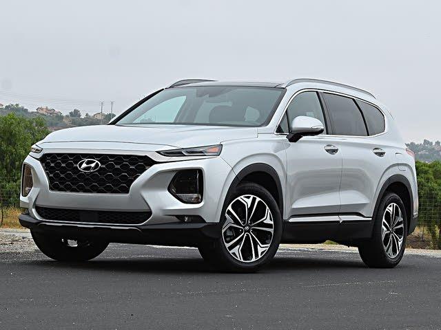 11 Car Buying 2020 Ideas Car Buying Car Car Buyer