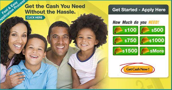 Payday loans nwa photo 4