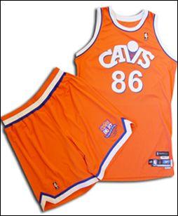 7b56e570379 Cavaliers Unveil Hardwood Classics Retro Jersey This Weekend