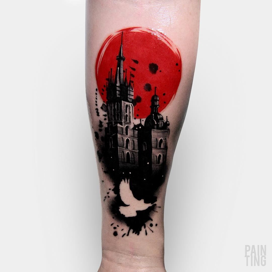 47++ Best Famous tattoo artists nyc image ideas