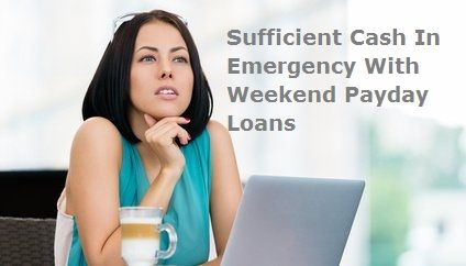 Payday loan singapore image 2